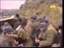 Кадры Карабахской войны март 1993 года