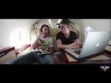 Dimitri Vegas &amp Like Mike vs. Afrojack - Van Gogh (THE BOSS Bootleg) Tomorrowland 2014