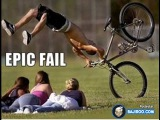 Funny Videos Try Not To Laugh Best Funny Epic Fails Funny Pranks