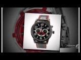 Купить недорогие мужские наручные часы