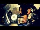 3005 ENFERNO Live Remix