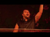 Beating Of My Heart in Sweet Disposition (SHM Bootleg) Sebastian Ingrosso Live @ Tomorrowland 2013