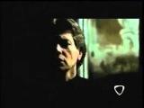 Nino D'Angelo-senza giacca e cravatta (Official Video)