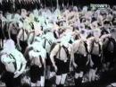 Документальный фильм Гитлерюгенд Искушение Discovery