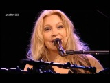 Eliane Elias - So Dan