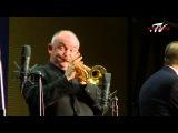James Morrison &amp Schagerl All Star Big Band feat. Thomas Gansch -