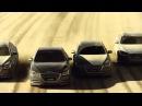 Hyundai - ПОСЛАНИЕ В КОСМОС 2015 Каннские Львы 2015