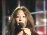 70's Disco Dance Megamix (Gloria Gaynor, Cheryl Lynn, Thelma Houston..)
