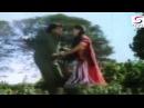 Jal Gaye Jal Gaye - Kishore Kumar Asha Bhosle @ Pyari Behna - Mithun, Padmini, Vinod