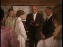 В стране Бога Фильм о Мормонах
