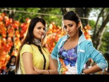 Body Guard Telugu Movie O My God Full Video Song HD - Venkatesh,Trisha,Saloni Aswani