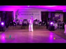 Mayodi Sultan Opening Show Tarazade 2014