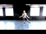 Peggy Lee - Big Spender (broadway jazz, choreography: Zina Tereshuk) FREEWAY DANCE CENTRE