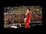 Muse - Knights Of Cydonia Live At Wembley Stadium 2007