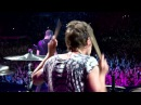 Muse Plug In Baby Live At Rome Olympic Stadium