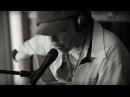 Гарик Сукачев - Птица (Official Video)