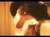 Jimi Hendrix - Bold As Love
