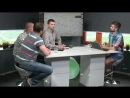 Команда Navizor Ukraine на