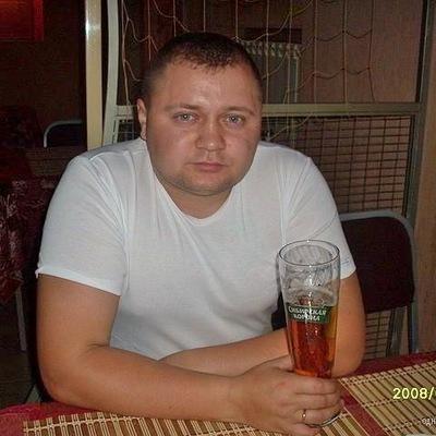 Игорь Лобанов