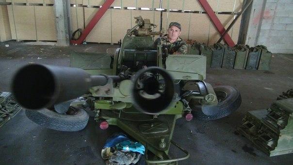 Под Дебальцево уничтожен элитный батальон морской пехоты РФ, - СМИ - Цензор.НЕТ 3526
