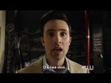 Significant Mother | Edible Wrecks Trailer | The CW (РУС СУБ)