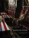 美國狙擊手(American Sniper)poster