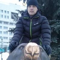 Юнусов Рустам