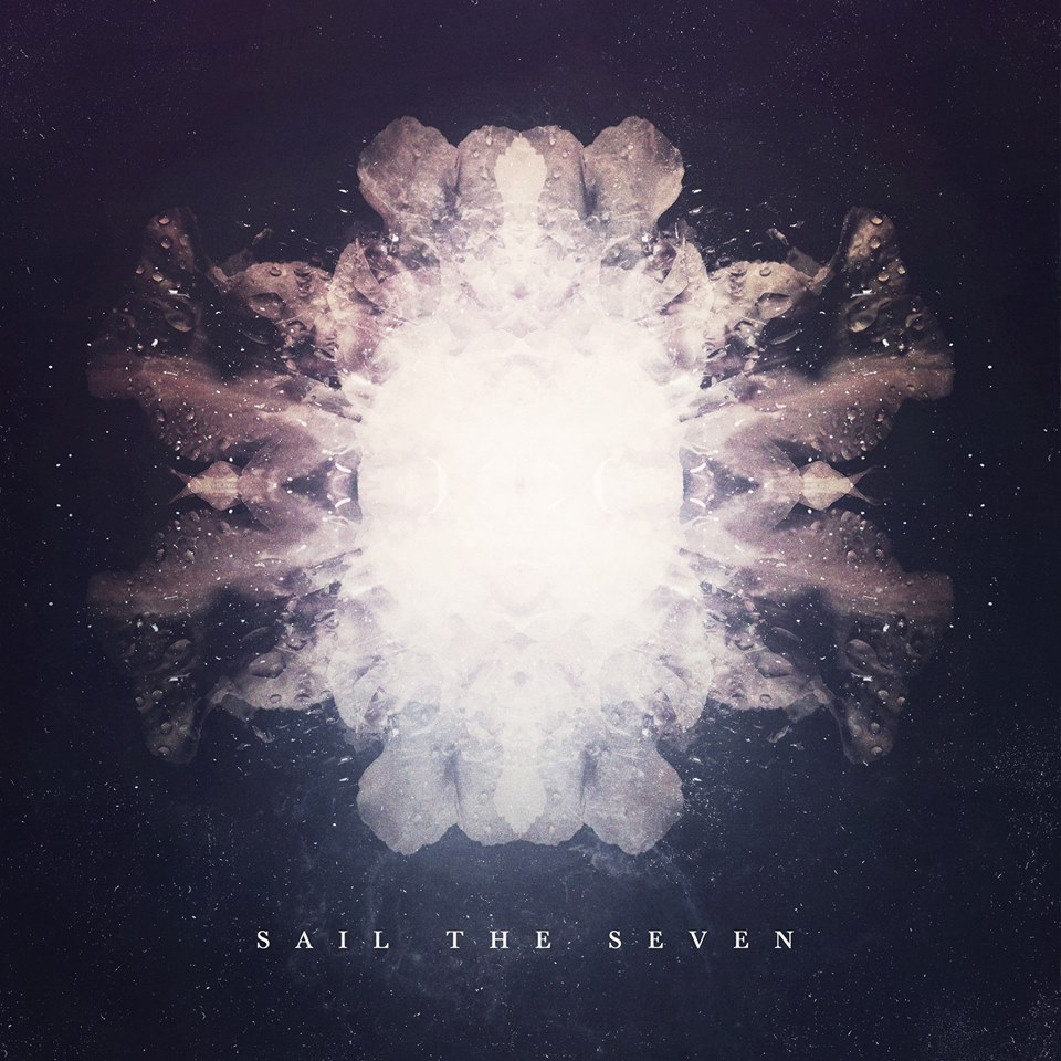 Sail The Seven – Faith Game [New Song] (2015)