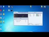Как настроить WIFI Usb ADAPTER 802 11 b g n 150Mbps на приём и раздачу WIFI