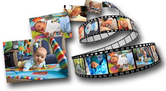 скачать бесплатно программу фото слайд шоу