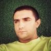 Andrey Plyuta