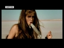 Нюша — Вою на луну (remix) (RU.TV)