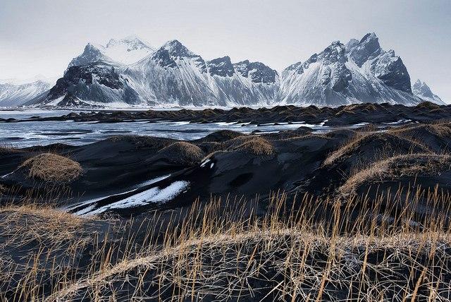 Роскошные пейзажи Норвегии - Страница 22 9wL-AVWN3o8