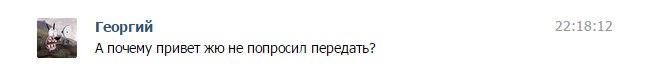 Сергей Балакирев |