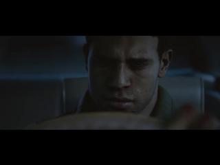 Mafia III Trailer Ru / Мафия 3 русский трейлер