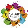 -=UA-Bets=-