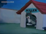 Tom and Jerry Solid Serenade (online-video-cutter.com)