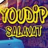 YOUDIP Салават (жидкая резина).