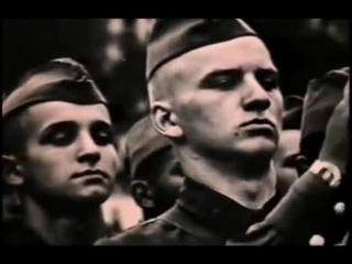 СЕКТОР ГАЗА - ДЕМОБИЛИЗАЦИЯ - YouTube_0_1430165463908