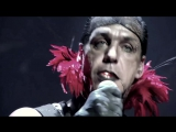 Rammstein - Rammlied (Live from Madison Square Garden) (2015)