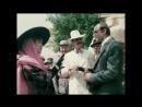 Визит дамы, 1 часть / Михаил Козаков, 1989 (драма)