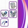 АГЗС газовое оборудование продажа - UMATEK.RU