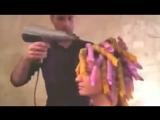 Видео из салона красоты. Ya Exclusive