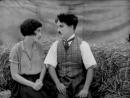 Цирк _ The Circus (1928) Чарли Чаплин(Radio Saturn FM www.saturnfm.com)