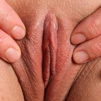 Частное Порно Фото Лесби