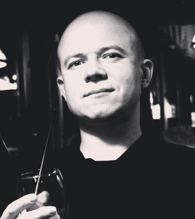 Alexey Posolskiy