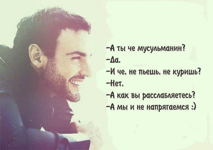 Кайсар Дулатбаев - фото №12