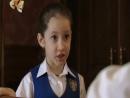 закрытая школа смотреть 3 сезон 32 серия