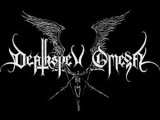 Deathspell omega - Yells From the Abyss