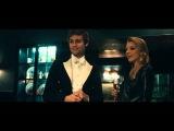 Клуб бунтарей \ The Riot Club (2014) трейлер
